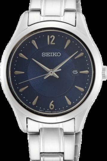 Seiko dames SUR425P1