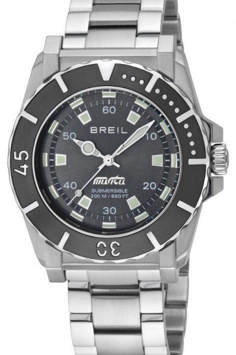 Breil heren horloge tw0734