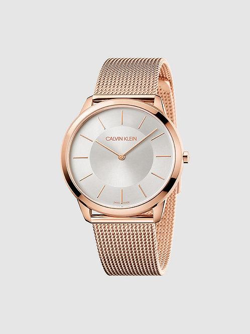 Dames horloge 00K3M22626
