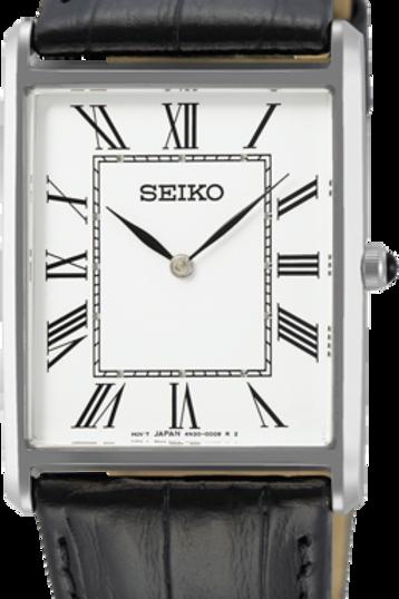 Seiko heren  SWR049P1