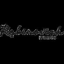 RAB-logo.png
