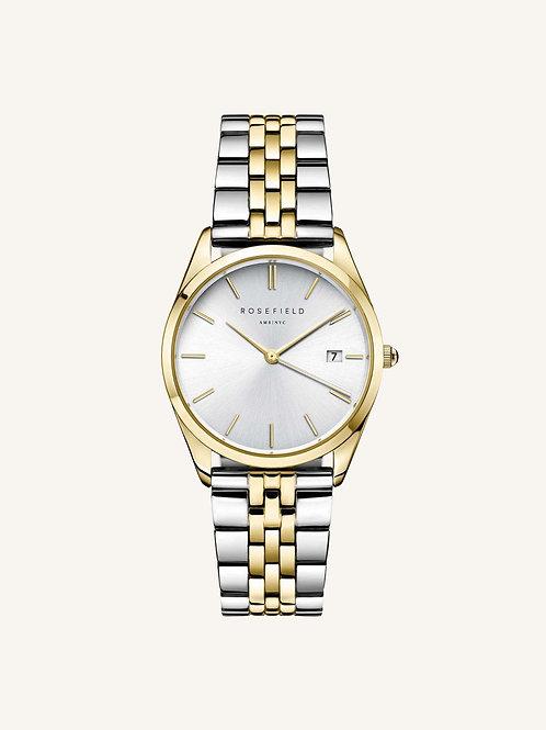 Rosefield horloge ACSGD-A01