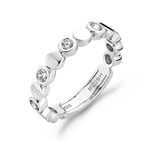 Blush Ring 1039 wzi