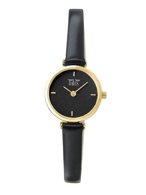 Davis dames horloge 2297