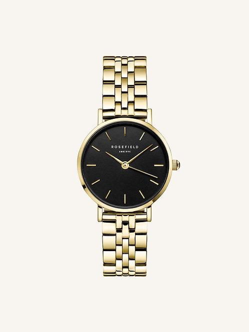 Rosefield horloge 26BSG-268