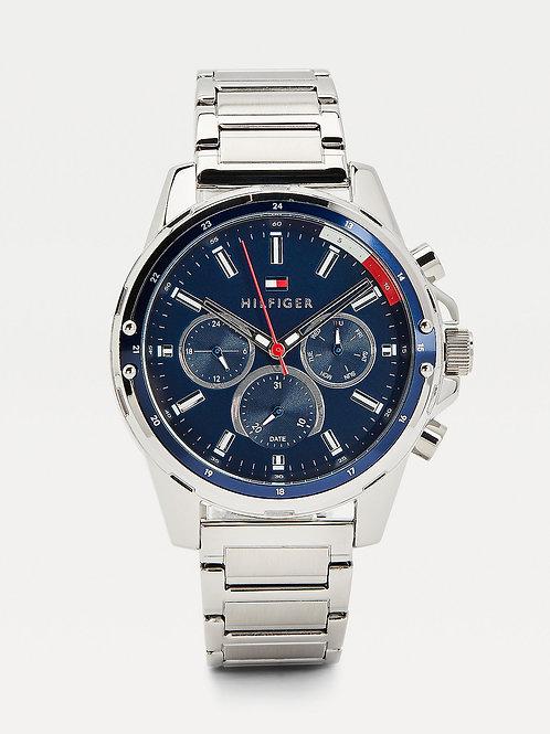 Heren Horloge MWM1791788