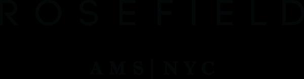 logo-rosefield.png