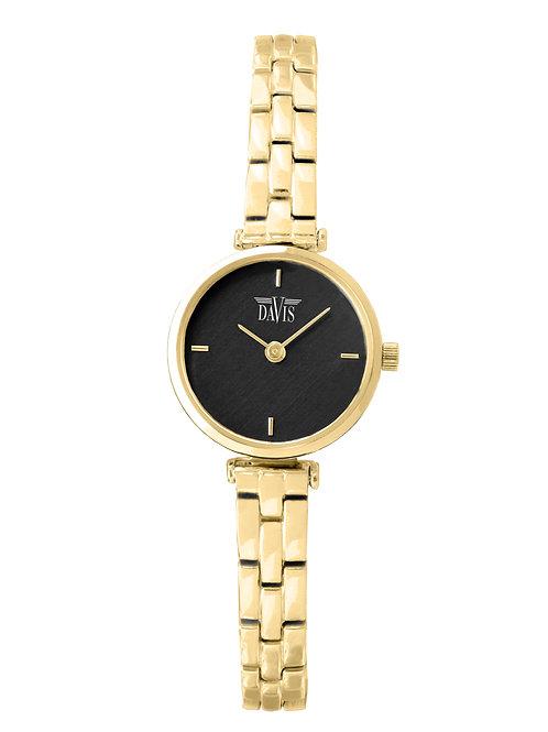 Davis dames horloge 2298