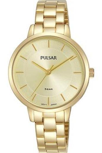 Pulsar dames PH8480X1, PH8476X1