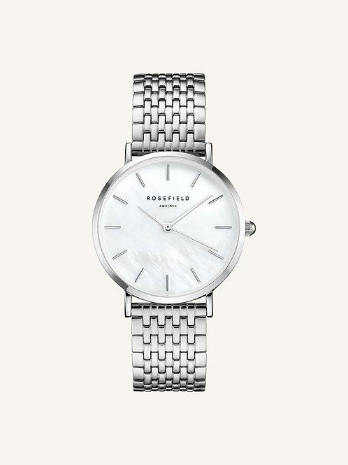 Rosefield horloge UEWS-U22