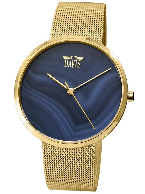 Davis dames horloge 2339