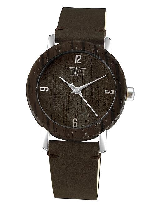 Davis dames horloge 2130