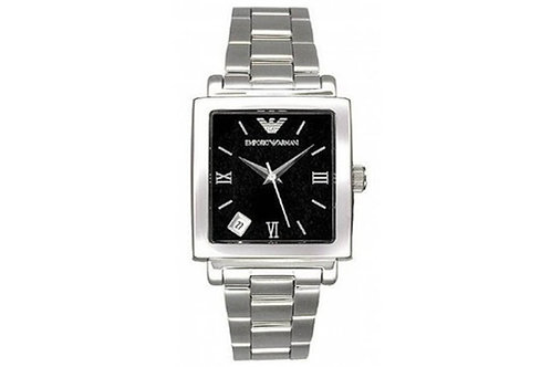 Armani Horloge ar5304
