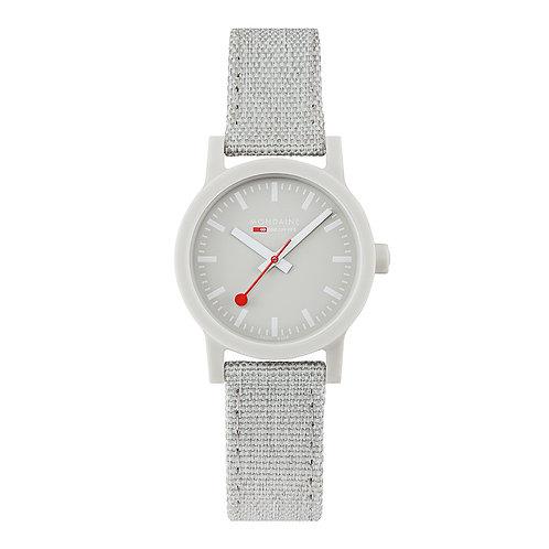 Mondaine horloge MS1.32170.LK