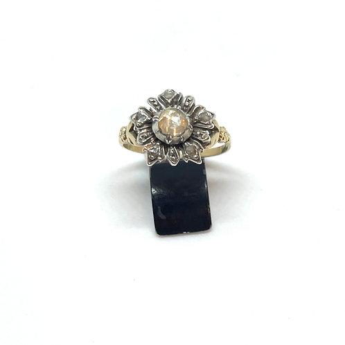 Vintage ring 28