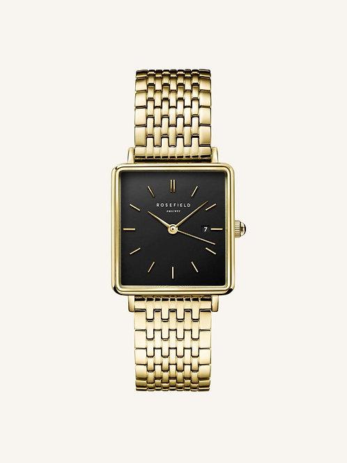 Rosefield horloge QBSG-Q017