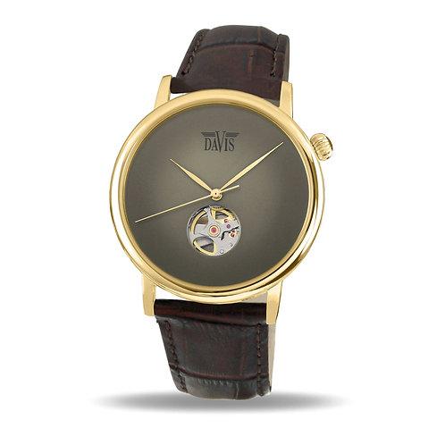 Davis heren horloge 2305