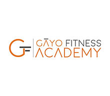 gayo-fitness.jpg