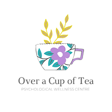 Over%20a%20Cup%20of%20Tea%20Logo_edited.
