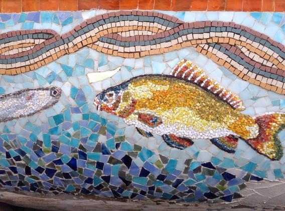 villaggio dei mosaici29