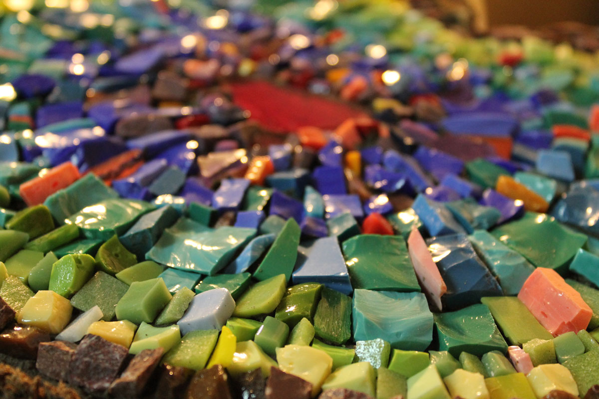 couleur2-babylon-mosaic.jpg
