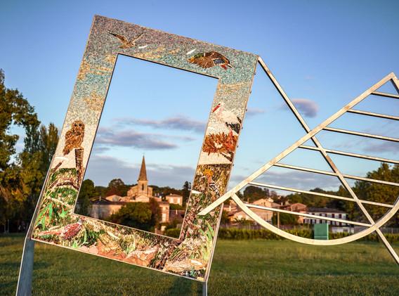 villaggio dei mosaici23