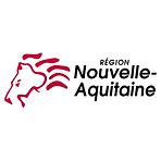 logo-nouvelle-aquitaine (1).png