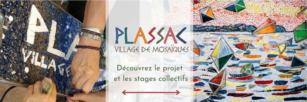 Découvrez le projet et les stages collectifs (1).png