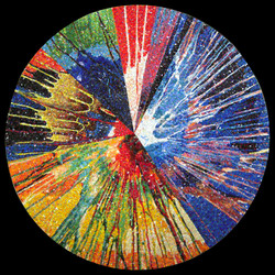 spin-pating babylonmosaic.jpg
