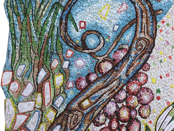 villaggio dei mosaici7