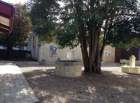 villaggio mosaico4