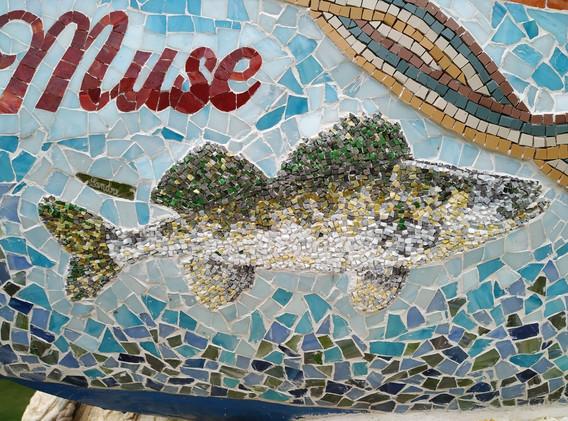 villaggio dei mosaici32