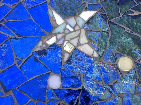 villaggio dei mosaici30