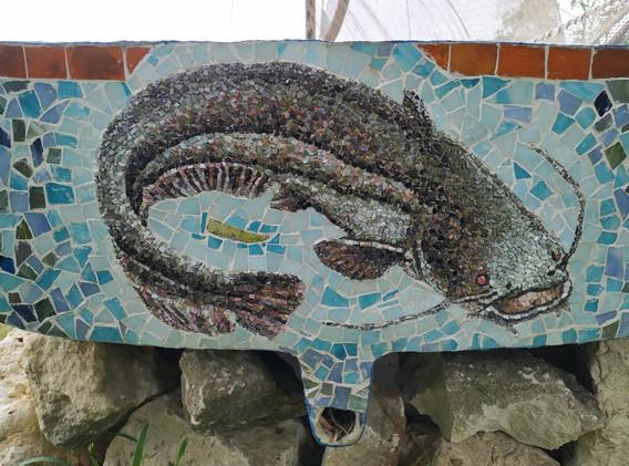 villaggio dei mosaici31