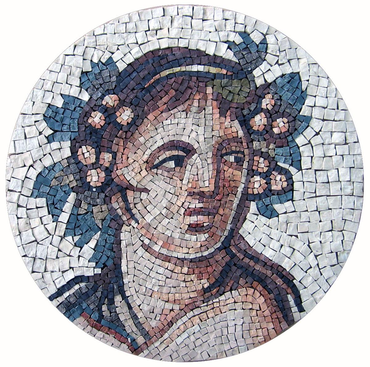 TESTA-DI-BALLERINA-ROMANA babylonmosaic.jpg