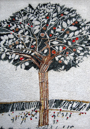 l'albero dell amicizia babylonmosaic.jpg