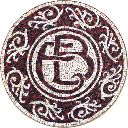 initiales eb babylonmosaic.jpg