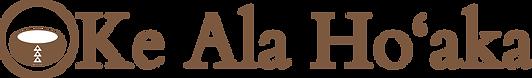 KAHA_Logo_Horizontal_Main_Dark Brown.png