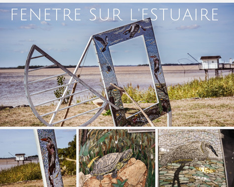 Finestra sull'estuario (1) .jpg