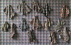 DRAPES babylonmosaic.jpg