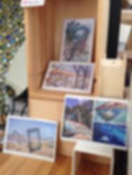 cartes postales.jpg