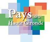 Logo_Pays_haute_définition.jpg