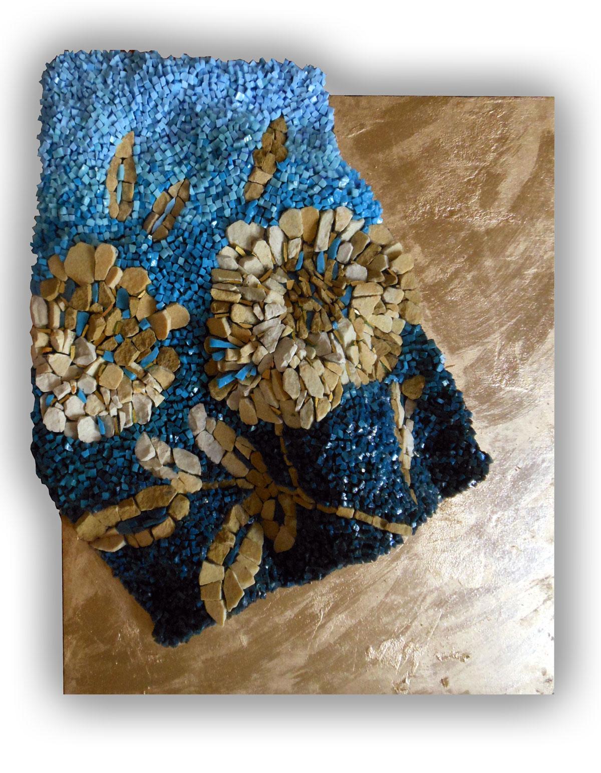foulard-tiziana.jpg