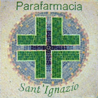 parafarmacia babylonmosaic.jpg