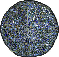 babylon_mosaic-emilie_baudrais