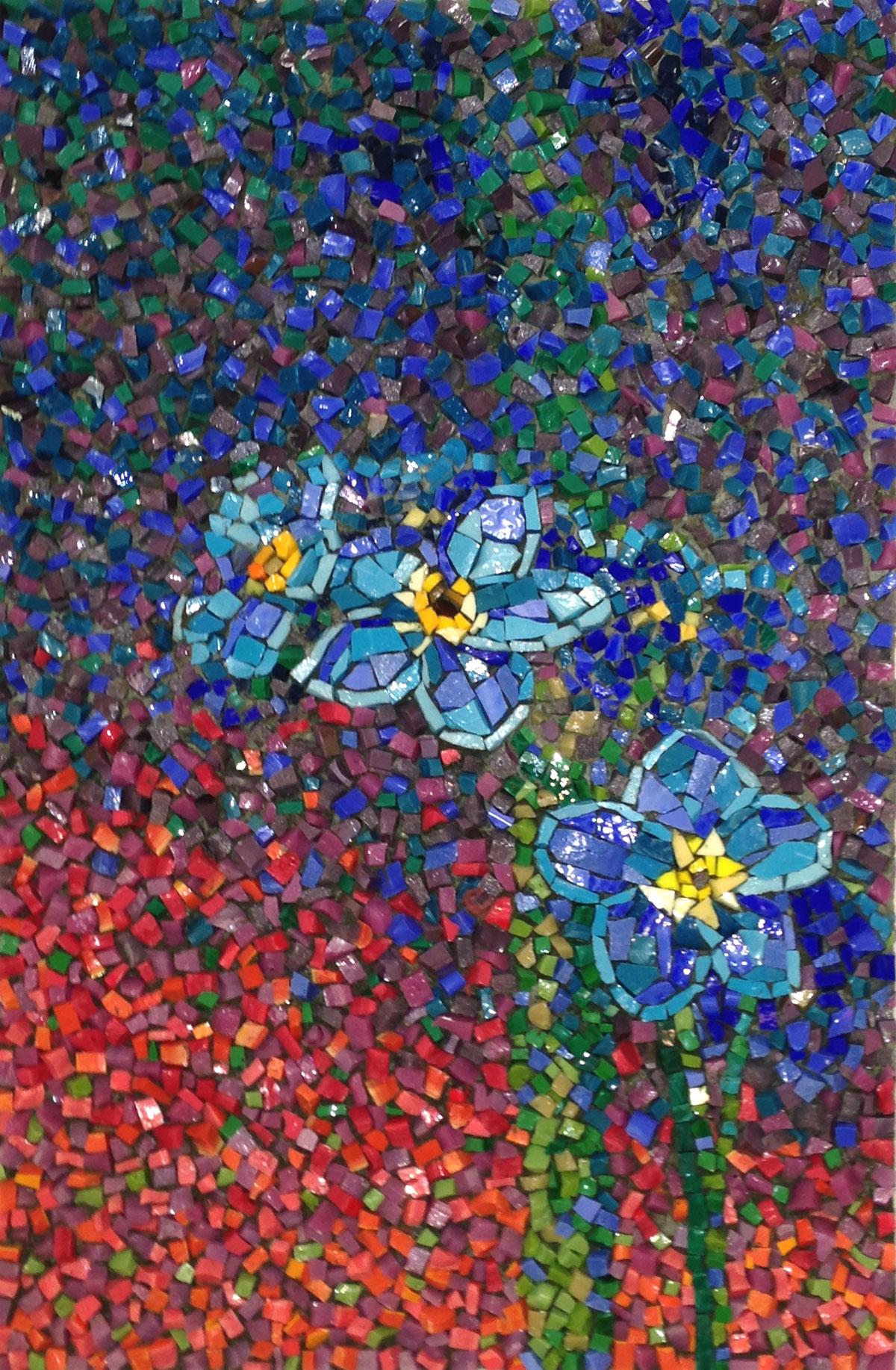 virginie-fleur.jpg