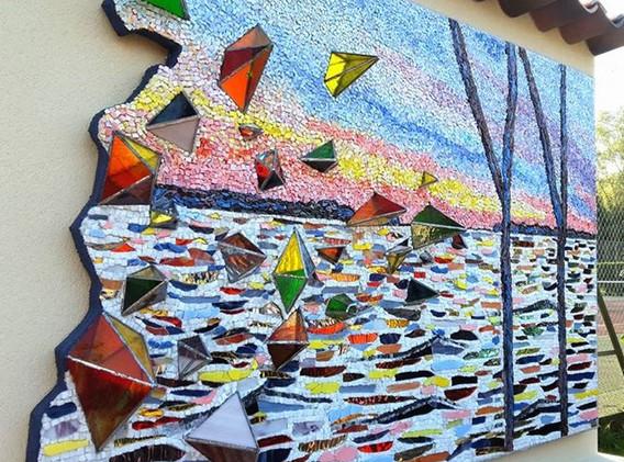 villaggio del mosaico10