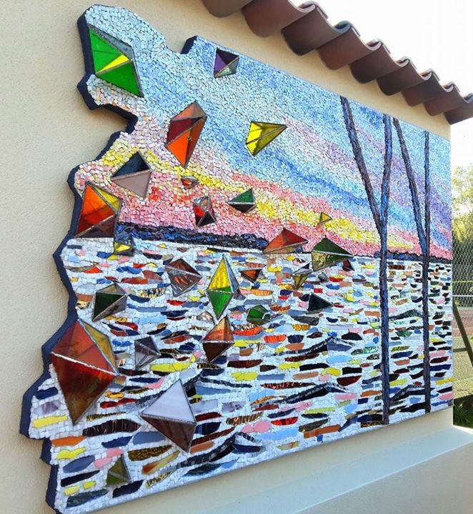 village de mosaïques10