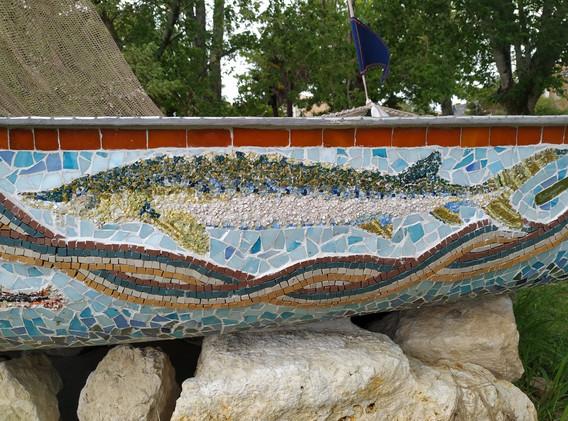 villaggio del mosaico 33