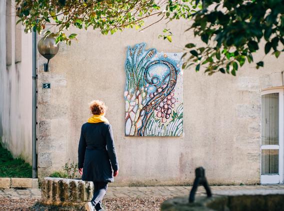 villaggio del mosaico 1